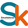 Smarketeras Digital Marketing Agency